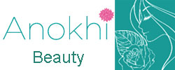 Anokhi Beauty