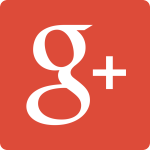 page Shine Medical in google+